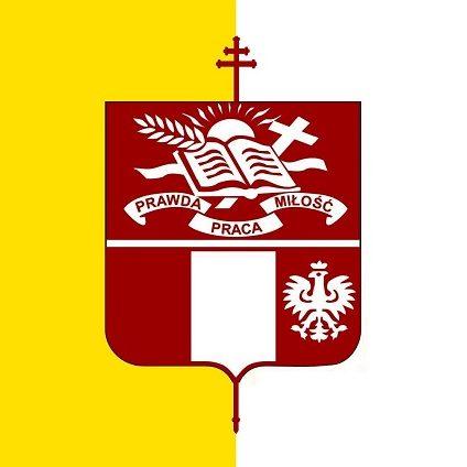 Parafia pod wezwaniem Matki Bożej Ostrobramskiej  w Białymstoku